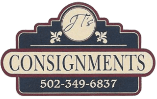 JT's Consignments